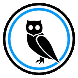 Logo grohganz.com